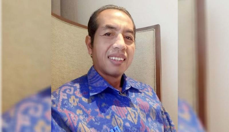 www.nusabali.com-skd-cpns-denpasar-terapkan-prokes-ketat-wajib-sudah-divaksin