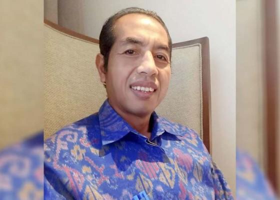 Nusabali.com - skd-cpns-denpasar-terapkan-prokes-ketat-wajib-sudah-divaksin