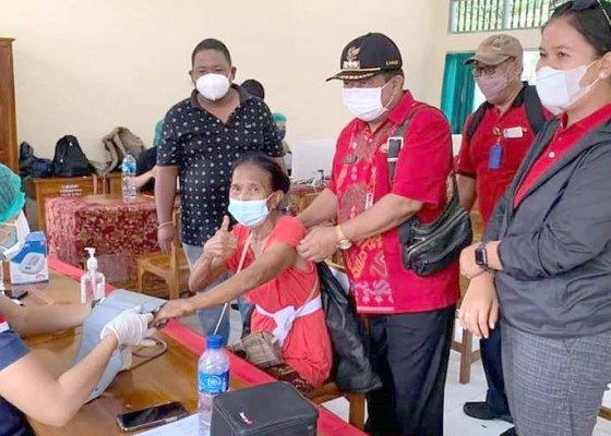 Nusabali.com - capaian-vaksinasi-disabilitas-dan-odgj-di-tabanan-rendah