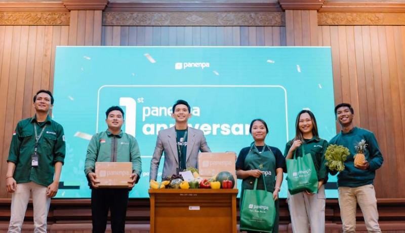 www.nusabali.com-perjalanan-startup-agritech-bali-panenpa-hadirkan-kolaborasi-sinergi-hingga-ekspansi