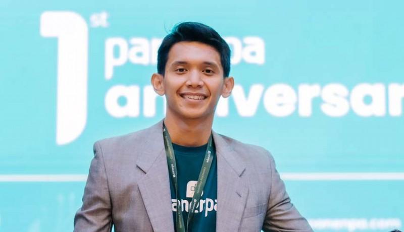 www.nusabali.com-lahir-perdana-di-bali-startup-agritech-panenpa-kini-siap-ekspansi-ke-jawa-dan-sumatra