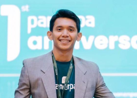 Nusabali.com - lahir-perdana-di-bali-startup-agritech-panenpa-kini-siap-ekspansi-ke-jawa-dan-sumatra