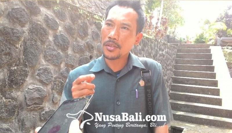 www.nusabali.com-nama-anggota-f-pdip-dprd-tabanan-dicatut-untuk-penipuan-lelang-kendaraan