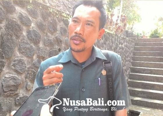 Nusabali.com - nama-anggota-f-pdip-dprd-tabanan-dicatut-untuk-penipuan-lelang-kendaraan