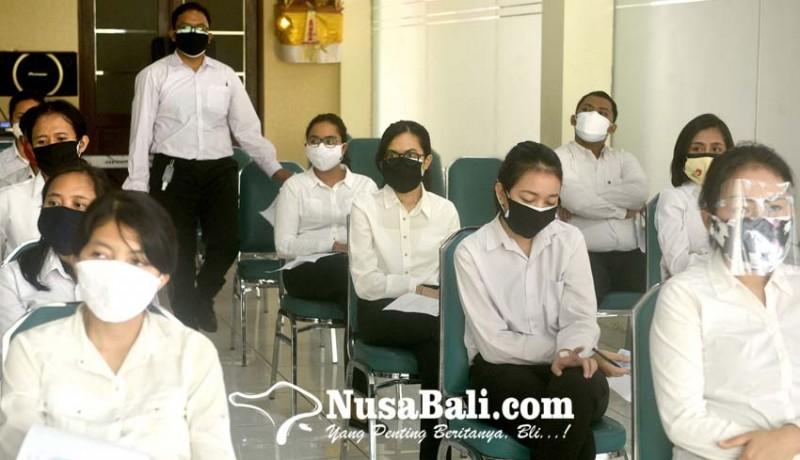 www.nusabali.com-pelamar-diingatkan-tak-percaya-calo