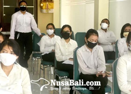 Nusabali.com - pelamar-diingatkan-tak-percaya-calo