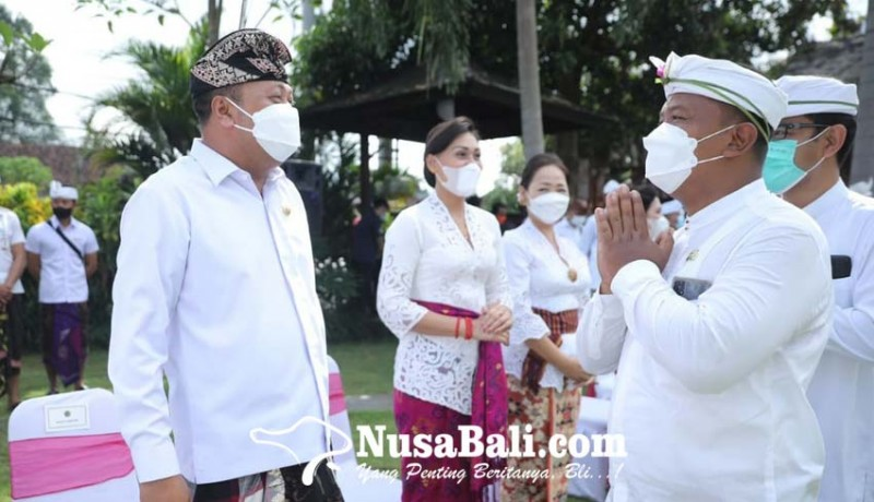 www.nusabali.com-sadra-diasistenkan-bhayangkara-masuk-arsip
