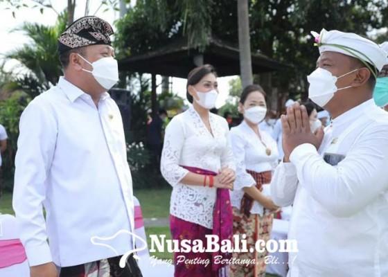 Nusabali.com - sadra-diasistenkan-bhayangkara-masuk-arsip