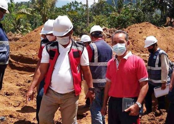 Nusabali.com - biaya-pembangunan-sman-abang-tahap-ii-rp-98-m
