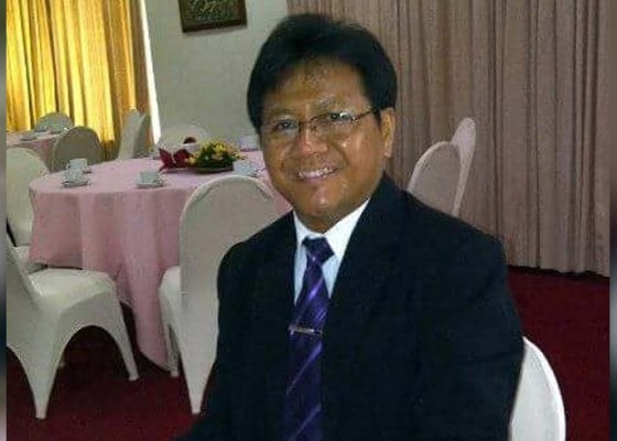 Nusabali.com - kalau-tak-ada-pandemi-ekonomi-bali-bombastis-di-kepemimpinan-koster