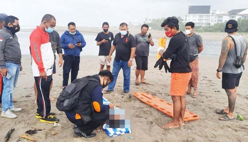 www.nusabali.com-identitas-mayat-mr-x-di-pantai-batu-belig-terungkap