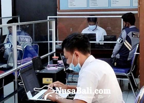 Nusabali.com - satpol-pp-dan-dishub-buleleng-dimintai-keterangan
