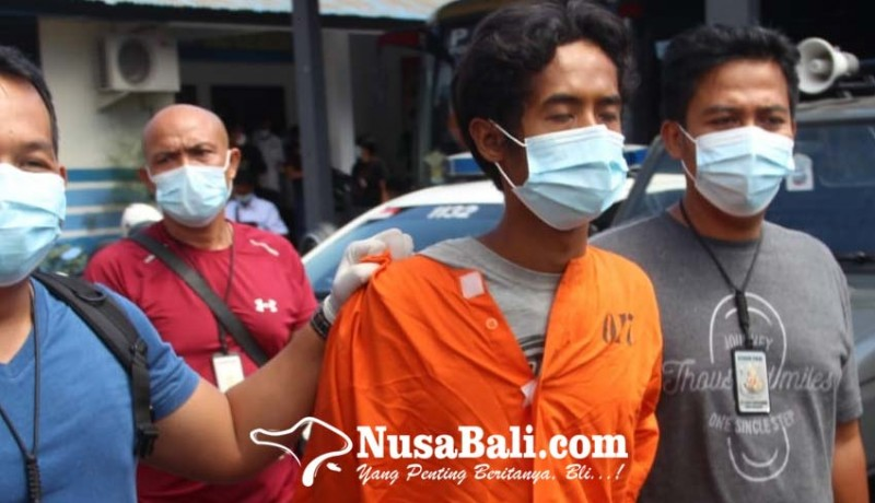www.nusabali.com-terdakwa-pembunuh-daha-lingsir-di-penarukan-dituntut-13-tahun