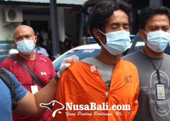 Nusabali.com - terdakwa-pembunuh-daha-lingsir-di-penarukan-dituntut-13-tahun