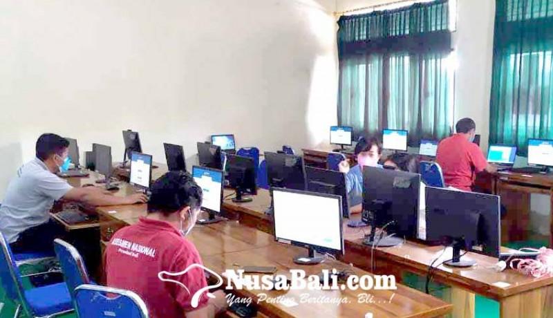 www.nusabali.com-simulasi-an-smk-gagal-terlaksana