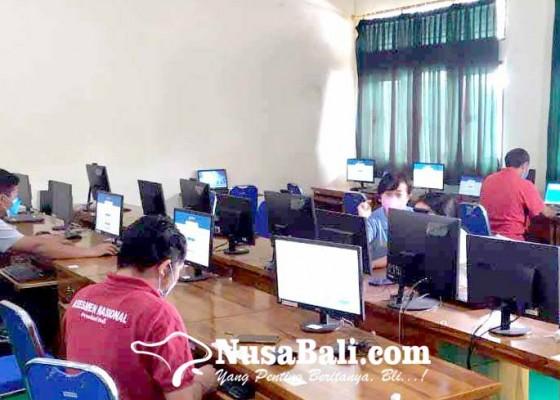 Nusabali.com - simulasi-an-smk-gagal-terlaksana