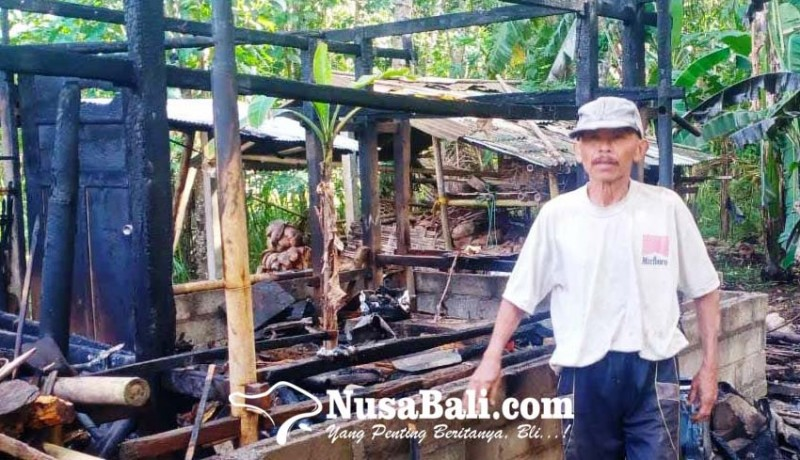 www.nusabali.com-usai-memasak-dapur-terbakar