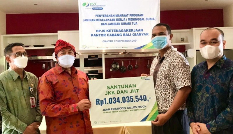 www.nusabali.com-tenaga-kerja-asing-di-ubud-dapat-santunan-kematian-rp-1034-miliar