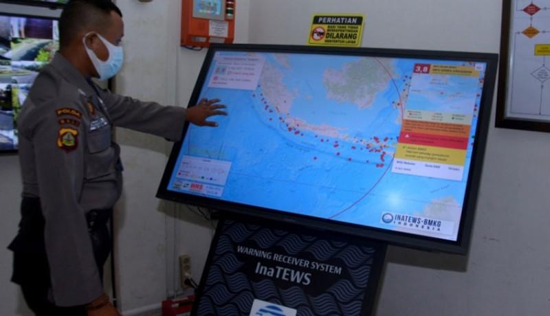 www.nusabali.com-nusa-dua-pasang-wrs-newgen-deteksi-gempa-dan-peringatan-tsunami