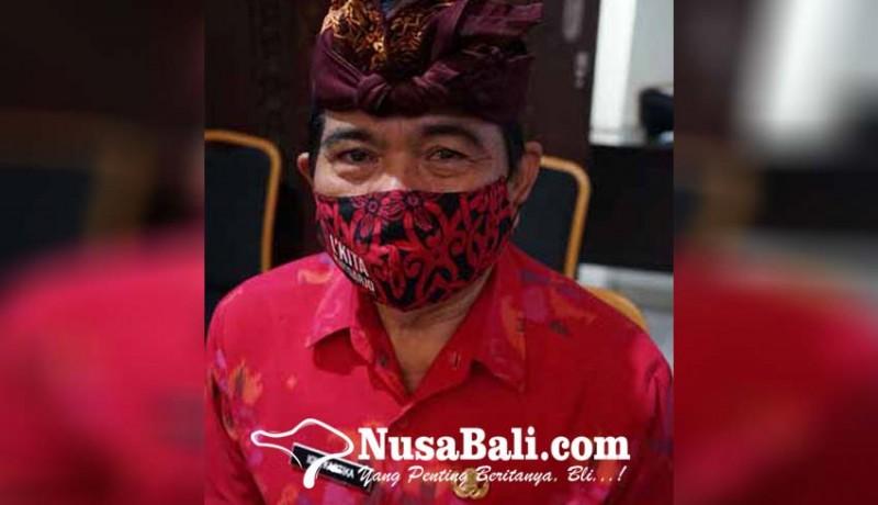 www.nusabali.com-disdikpora-karangasem-matangkan-ptm