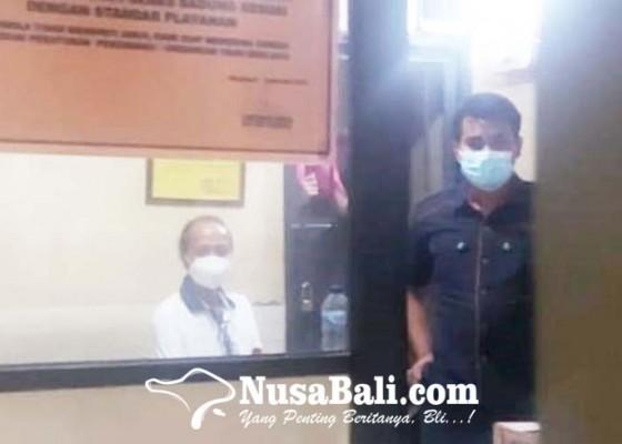 Nusabali.com - kasus-zaenal-tayeb-dilimpahkan-ke-kejari-badung
