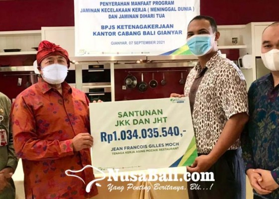 Nusabali.com - tka-di-ubud-dapat-santunan-kematian-rp-1034-m