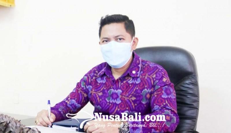 www.nusabali.com-dinkes-buleleng-kembali-jadwalkan-vaksinasi
