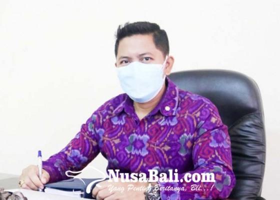 Nusabali.com - dinkes-buleleng-kembali-jadwalkan-vaksinasi
