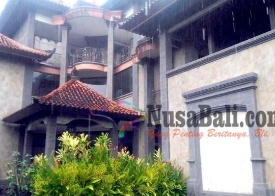 Nusabali.com - petunjuk-balian-korban-disebutkan-ke-luar-bali
