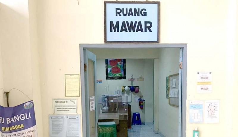 www.nusabali.com-ruang-mawar-dan-kenanga-untuk-pasien-covid-19