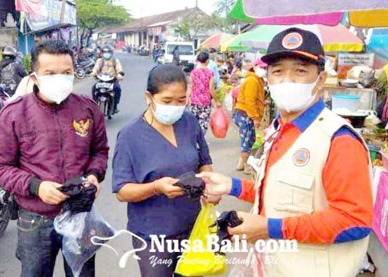 Nusabali.com - bpbd-ingatkan-11-ancaman-bencana