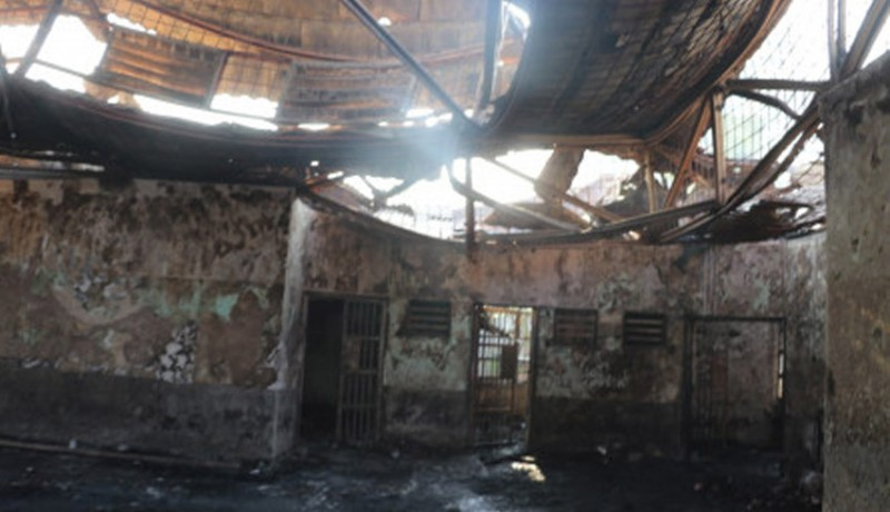 www.nusabali.com-kebakaran-lapas-tangerang-41-narapidana-tewas