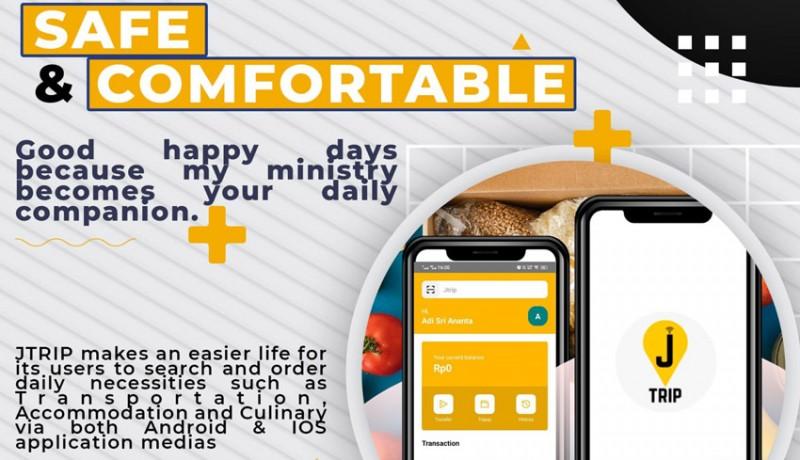 www.nusabali.com-startup-bali-satukan-berbagai-aplikasi-ke-dalam-jtrip