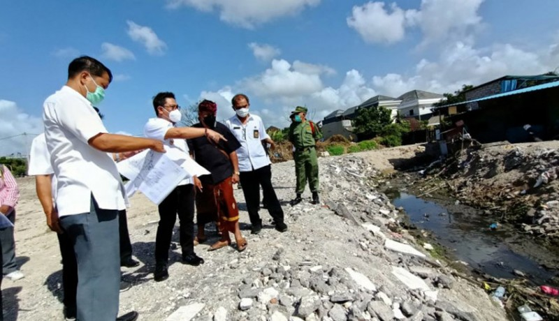 www.nusabali.com-atasi-sampah-denpasar-bangun-11-tps3r