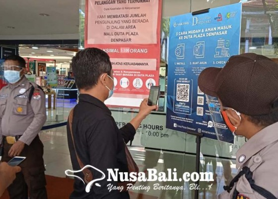 Nusabali.com - pengunjung-ramayana-langsung-meningkat-800-persen