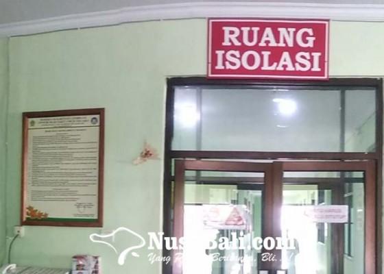 Nusabali.com - pasien-covid-19-sembuh-capai-92-persen
