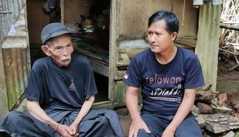 www.nusabali.com-wayan-andy-karyasa-tidak-perlu-kaya-untuk-mulai-berbagi