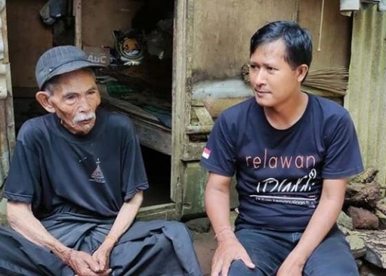 Nusabali.com - wayan-andy-karyasa-tidak-perlu-kaya-untuk-mulai-berbagi