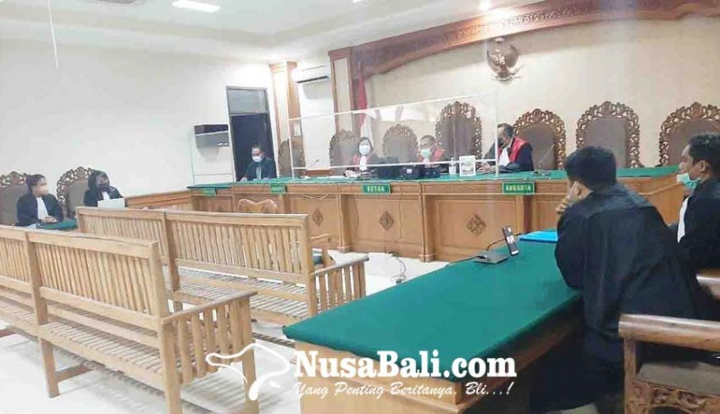 www.nusabali.com-pegawai-bank-pelat-merah-dituntut-7-tahun