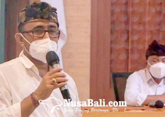 Nusabali.com - walikota-keluarkan-se-soal-tracing