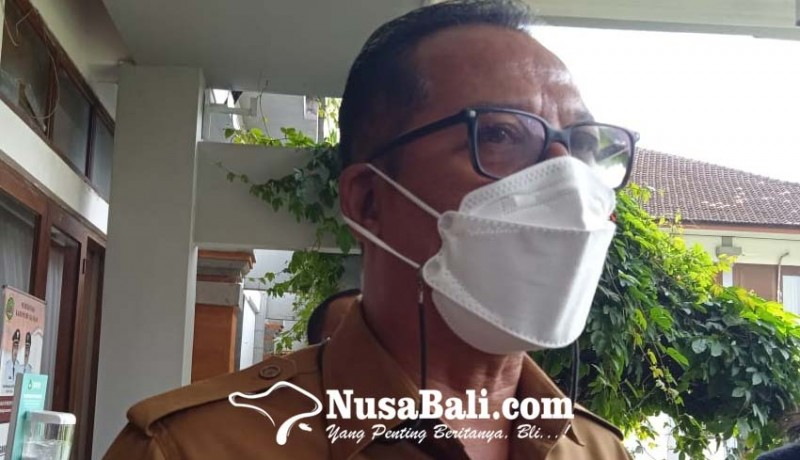 www.nusabali.com-tunjangan-dipotong-asn-siap-paksa-rela