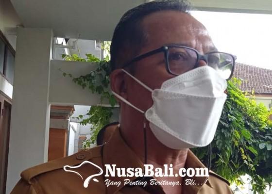 Nusabali.com - tunjangan-dipotong-asn-siap-paksa-rela