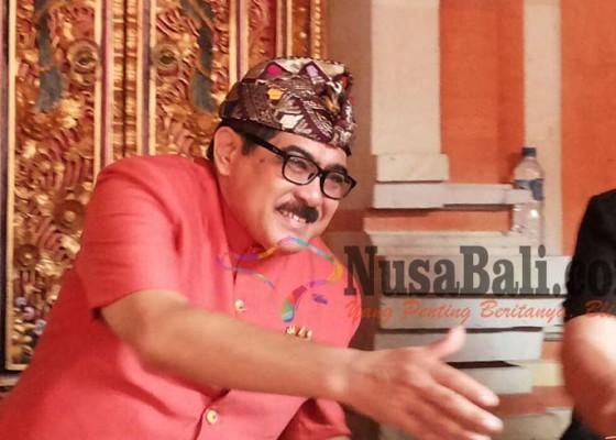 Nusabali.com - ditandai-ritual-magayot-200-meter
