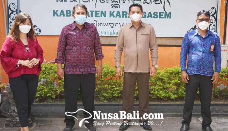 www.nusabali.com-kpu-gianyar-study-komparasi-ke-karangasem