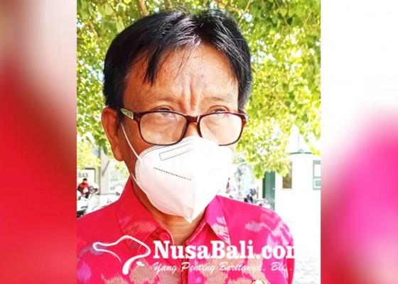 Nusabali.com - disdikora-siapkan-4-sekolah-tempat-test-kompetensi-pppk