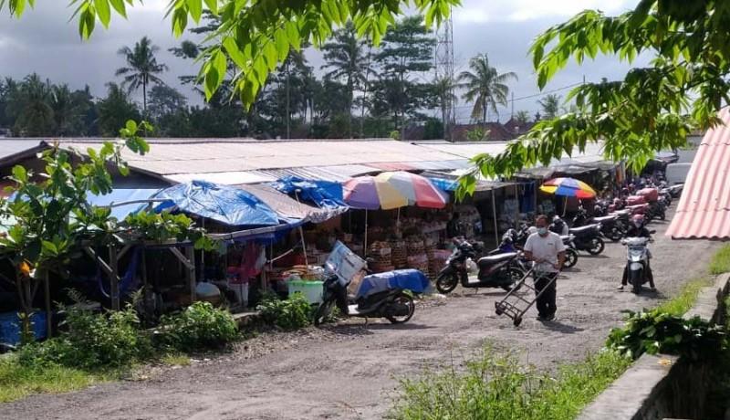 www.nusabali.com-pasar-samplangan-makin-lengang