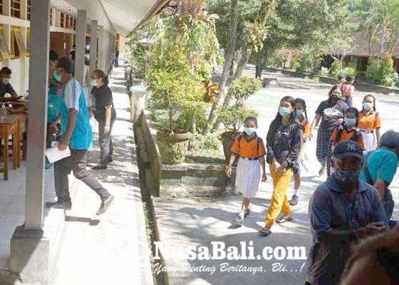 Nusabali.com - guru-kesulitan-mengajar-bahasa-inggris
