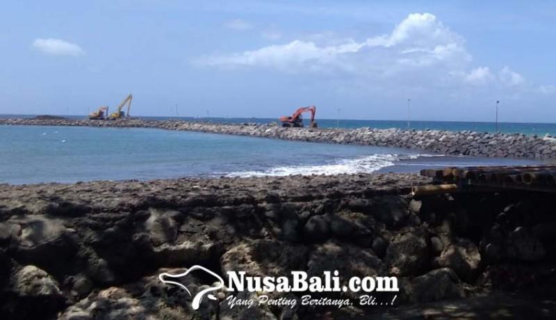 www.nusabali.com-kena-imbas-pembangunan-dermaga-nelayan-sanur-minta-diberdayakan