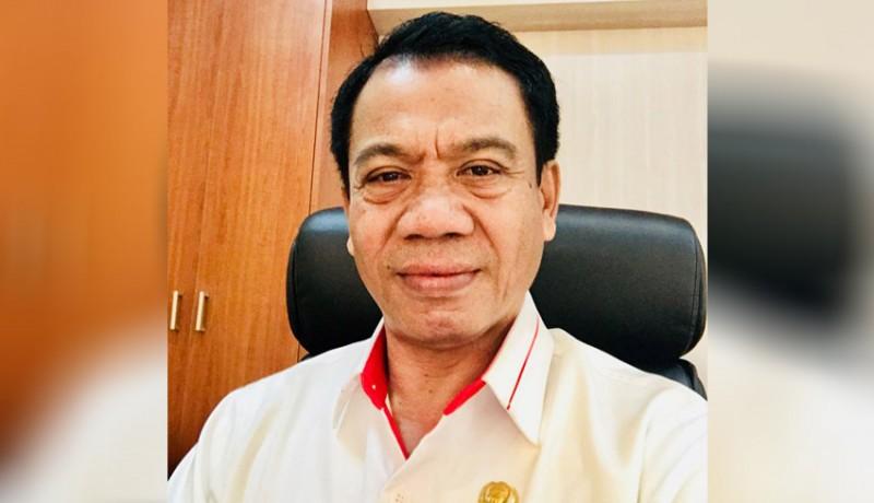 www.nusabali.com-kepala-satpol-pp-badung-ikut-tarung