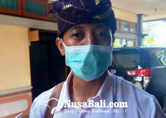 Nusabali.com - sempat-kosong-stok-vaksin-dpt-kembali-aman